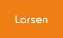 Larsen Kölbel